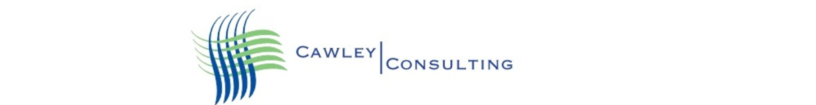Cawley Consulting