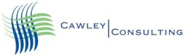 Cawley Consulting Logo